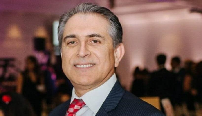 شرکت بیمه محمد رحیمیان